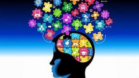 Memory enhancing course 10X