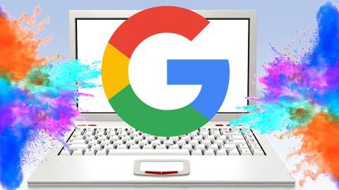 Google Workspace (Formerly G-Suite) Fundamentals Training