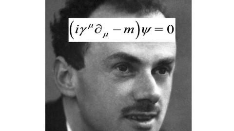Math Intuition for Quantum Mechanics & Quantum Field Theory