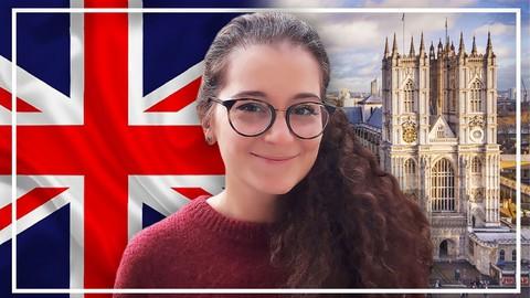 Corso Completo di Inglese: Inglese per Principianti Liv 1