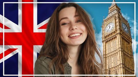 Corso Completo di Inglese: Inglese per Principianti