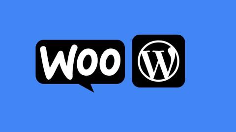 Woocommerce Wordpress. Vende y recibe pagos online fácil