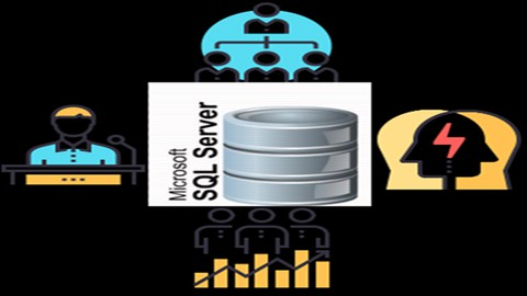 Querying Microsoft SQL Server: The Essential Skills
