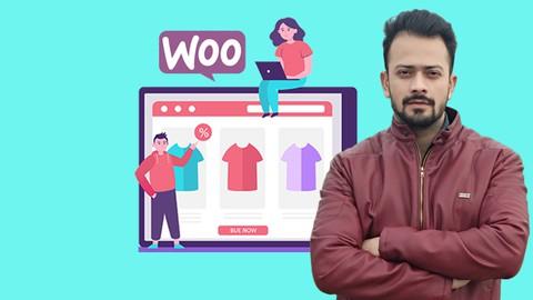 How To Make a Viral WordPress Blog & Ecommerce Website