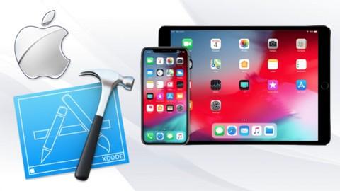 Apple iOS Programlama 2- iPhone ve iPad Uygulama Geliştirme
