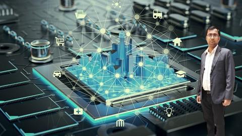Fundamental of Embedded Systems