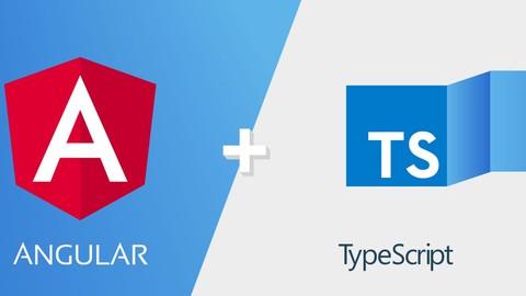 Les bases indispensables de l'Angular 11 & TypeScript