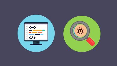SAP ABAP code analysis for beginners