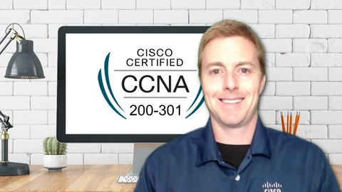 Cisco CCNA 200-301 - Your Guide to Passing - 2021
