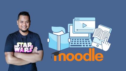 Mengelola Kelas Online Dengan Moodle