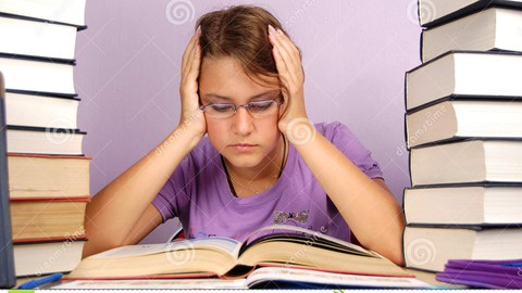 Ultimate Course Of Learning Disability And Dyslexia
