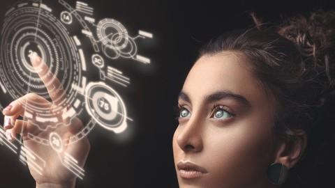 2021 Python Data Analysis | Data Engineering