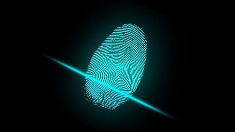 CCNP Security 300-725 SWSA 300-730 SVPN 300-735 SAUTO Exam
