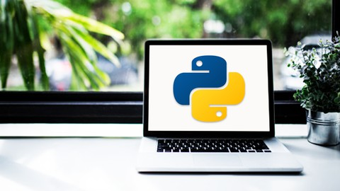 Learn Python from Scratch : Python Programming