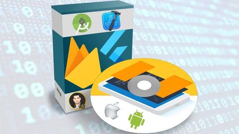 تعلم برمجة تطبيقات الهاتف من الدفتر إلى المتجر