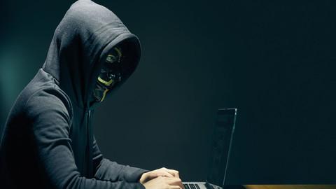 Hack  Websites   استهداف المواقع الى غاية اختراقها