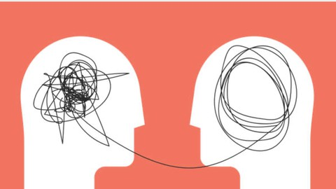 Emotional Intelligence - The Ultimate Masterclass 2.0