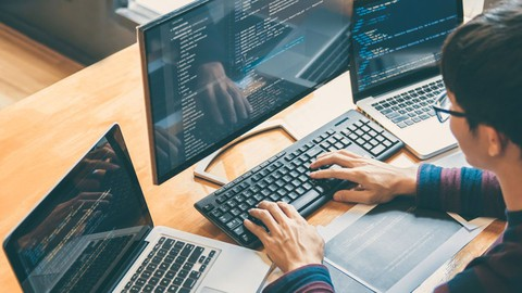 Basic for the cloud developer course
