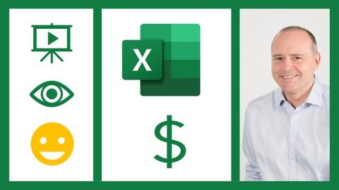 Devenez un pro avec Excel : Formules et Fonctions avancées