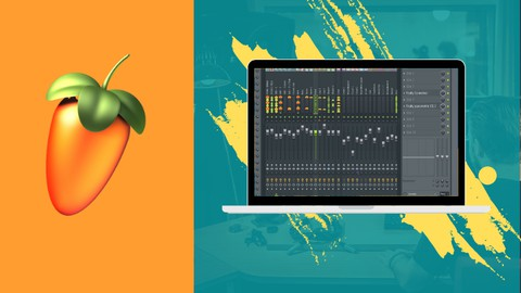 Learn Vocal Mixing in FL Studio the easy way