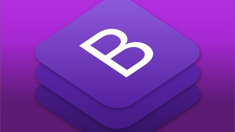 Curso de Bootstrap 2020-2021