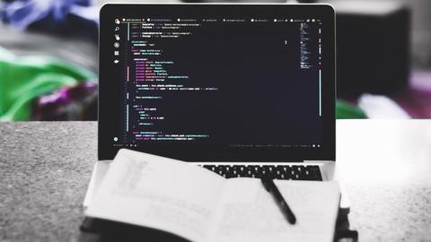 Interview coding challenges for SDET(Java)