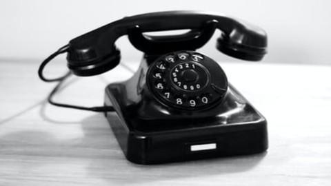 The Telephone Efficiency
