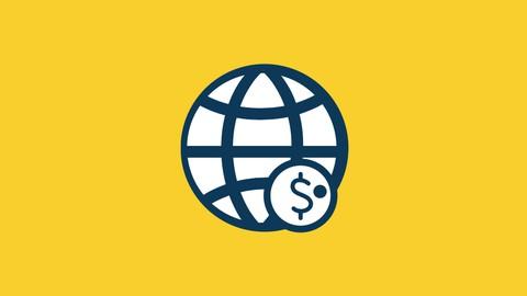 Strategi Pemasaran Global