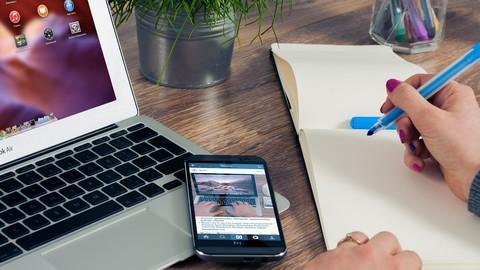 SAP Certified Application Associate - Financial Accounting
