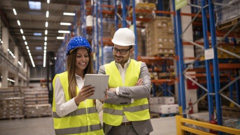 SAP S/4HANA Materials Management (MM) Sourcing & Procurement