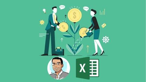Finanzas para Emprendedores: Venture Capital