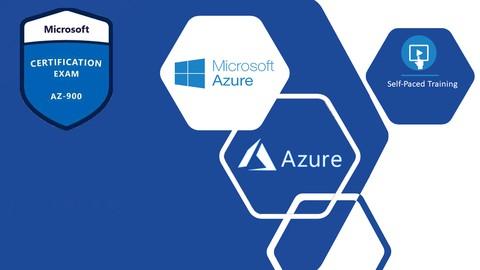 Práctica para el exámen | Microsoft Azure AZ-900
