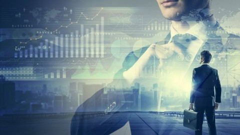 ゼロイチひとり起業家のマインドセット ~まったくのゼロから起業・副業を始める人のための成功不可避マインドセットの作り方~