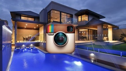 How To Sell Real Estate On Instagram