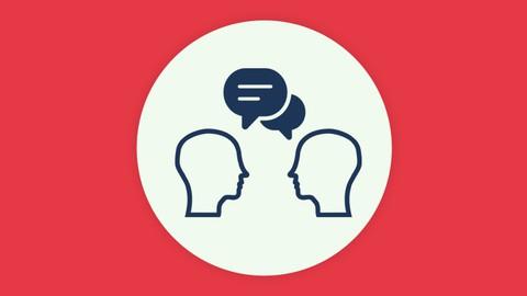 Linguistik Bahasa Jepang : Fonologi-Morfologi