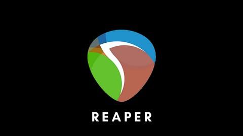 Reaper Course: A Complete Guide   Easy Reaper DAW Tutorial