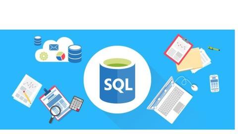 SQL Interview Scenarios for ETL & BI Developers Part 1