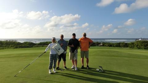 ゴルフで信頼関係が崩壊する7っのタイプ(あなたもやっていませんか?)