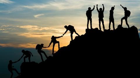 Resilience Leadership