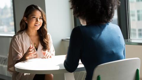 Hipnose Conversacional Terapêutica