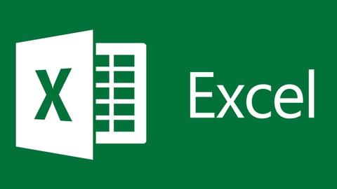 Curso de Excel en CMDB