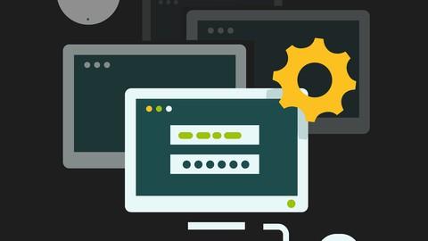 The JavaScript Masterclass for Beginner Web Developers