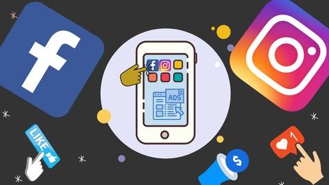 Facebook & Instagram Ads Made Simple!