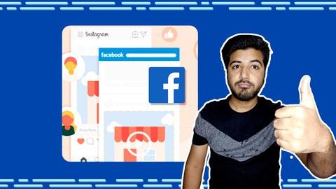 Estrategias Pro de Targeting de Audiencia con Facebook Ads