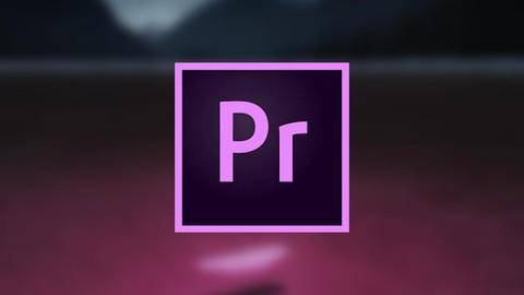 Premiere Pro CC para iniciantes - Editando vídeos incríveis