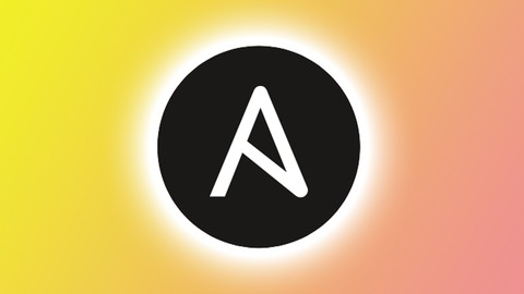 Ansible: Beginner to Pro