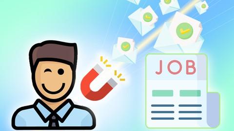 Job BOOSTer: Opportunités & développement carrière accéléré!