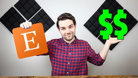 Sell on Etsy - How to Open a Successful Etsy Shop