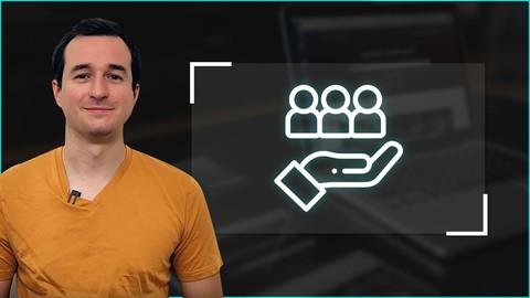Trouver des Clients en Automatique ! La stratégie Pour Tous