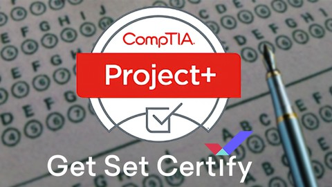 CompTIA Project+ Practice Tests (PK0-004), Domain Wise